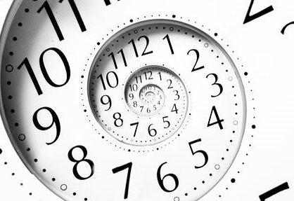 Новый порядок расчета сроков предъявления отозванного ранее исполнительного листа